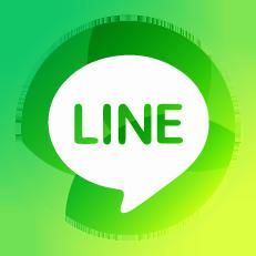 ติดต่อผ่าน Line ufacenter